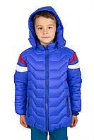 Большой выбор детской одежды последняя коллекция ZARA 1-8 лет