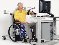 Реабилитационный комплекс для функциональной терапии верхних конечностей ARMEO SPRING