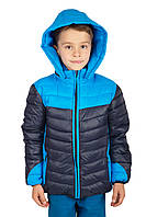 Детская куртка Zara в наличии коллекция детской одежды 2016 возраст от 1 до 8 лет