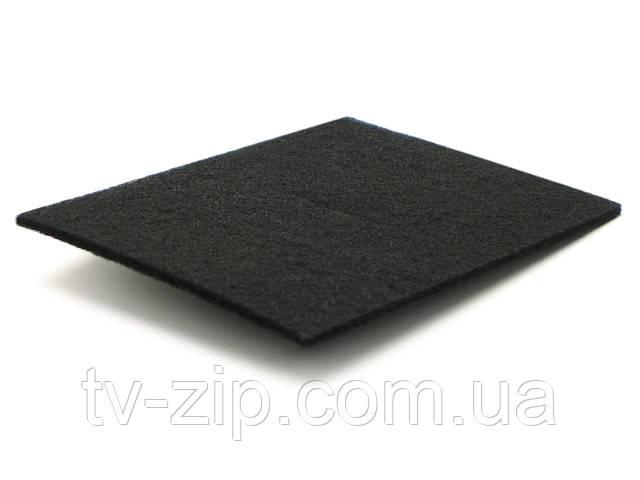 Фильтр выходной пылесоса Samsung DJ63-00651A