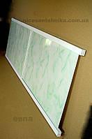 Экран под ванну 170*55 см.оливковый ЕВПА, фото 1