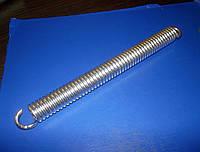 Пружина для механизмов для дивана 24см, фото 1