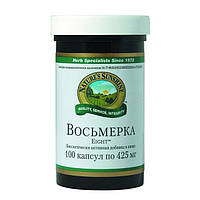 Восьмерка (Eight)