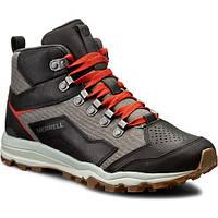 Мужские ботинки Merrell All Out Crusher j49321