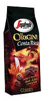 Кофе молотый натуральный Segafredo Le Origini Costa Rica 250 г.