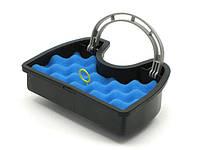 Предмоторный фильтр для пылесоса Samsung DJ97-01770A