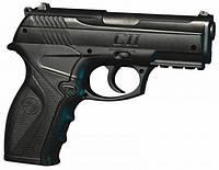 Crosman C11 — газобалонный пистолет