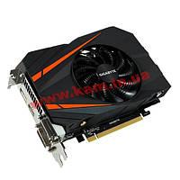 Видеокарта nVIDIA GTX 1060 3GB GDDR5 192-bit Core: 1771Mhz GV-N1060IXOC-3GD (GV-N1060IXOC-3GD)