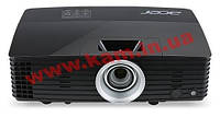 Проектор P1623 (DLP, WUXGA (1920 x1200) 2000:1, 3500lm, HDMI) (MR.JNC11.001)