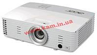 Проектор P5627 ( DLP, WUXGA (1920 x1200 ) 4000lm, 2000:1, HDMIx2) (MR.JNG11.001)