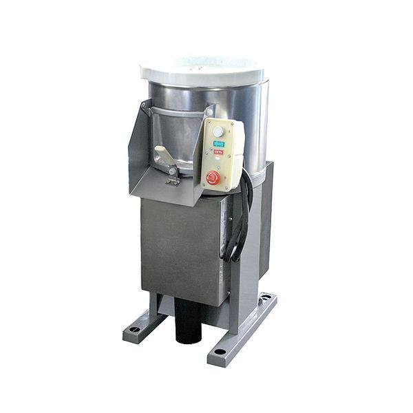 Картофелечистка МОК-150М 150 кг/час Торгмаш