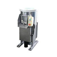 Картофелечистка МОК-150М 150 кг/час Торгмаш, фото 1
