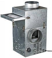ВЕНТС КАМ 150 Эко (ФФК) - каминный вентилятор