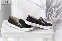 Кожаная обувь оптом, фото 1