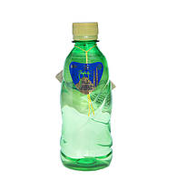 Экстракт лечебных солевых грязей Талия 370 мл