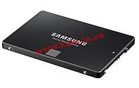 "Твердотельный накопитель SSD 2.5"" Samsung 850 EVO 2TB SATA (MZ-75E2T0BW)"
