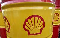 Компрессорное масло SHELL Corena