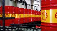 Гидравлическое масло Shell Tellus S3 M