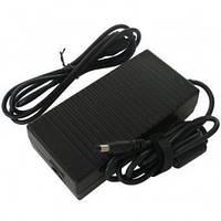Зарядное устройство для ноутбука ELITE 1900-05  ( 1 ) 12V 10A   . dr