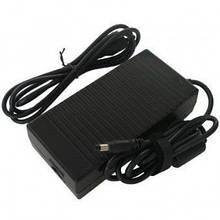 Зарядний пристрій для ноутбука ELITE 1900-05 ( 1 ) 12V 10A . dr