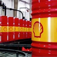Гидравлическое масло SHELL TELLUS S2M, S3M, S2V, S3V, S2VA