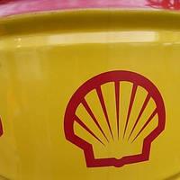Гидравлическое масло SHELL