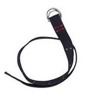 Ремень D Ring Belt