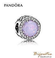 Pandora Шарм 791725NOP серебро 925 Пандора оригинал, фото 1