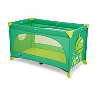 Кровать-манеж Easy Sleep, цвет 92 Chicco