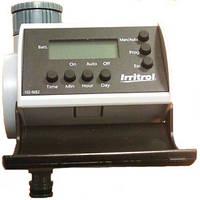 Контроллеры Irritrol Tap Timer IT-ETT