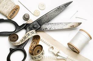 Услуги индивидуального пошива гидрокостюма