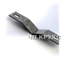 Скоба КМ-3
