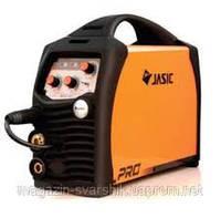 Сварочный полуавтомат Jasic MIG-160 (N219)