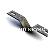 Скоба КМ-4