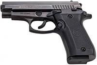 Пистолет сигнальный Ekol P-29 Rev-2 (черный)