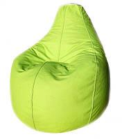 Бескаркасное Кресло мешок груша пуф для подростков