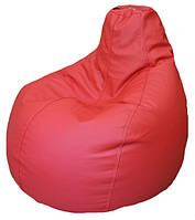 Кресло мешок груша пуф бескаркасное мягкое