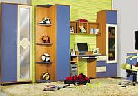 Набор для детской Геометрия (БМФ) , фото 1