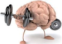 Для мозгового кровообращения и улучшения памяти