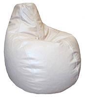 Мягкое Кресло мешок груша-пуф бескаркасная подушка
