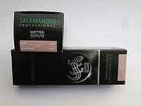 """Крем Розовый """"Wetter-Schutz"""" PROFESSIONAL для гладкой кожи Саламандра 75мл, фото 1"""