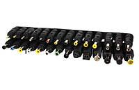 Набор штекеров для адаптера (28 pin)  .  dr