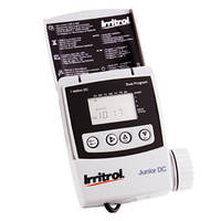 Контроллеры Irritrol JRDC-1-2400MT (Junior DC)
