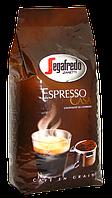 Кофе из Италии в зернах Segafredo Espresso Casa 1 кг.