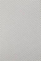 Рассеиватель для светильников полистирол 590х590x2.6 мм микро призма, фото 1