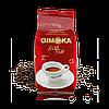 Итальянский кофе в зернах Gimoka Gran Bar 1 кг.