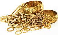 Ювелирные изделия (Золото, серебро и платина)