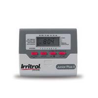 Контроллеры Irritrol Junior Plus модель JR+6-220