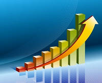 Копирайтинг для интернет магазина повышает доход на 70%