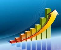 Копірайтинг для інтернет магазину підвищує дохід на 70%